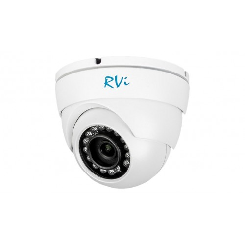 RVI-IPC31VB (2.8mm)